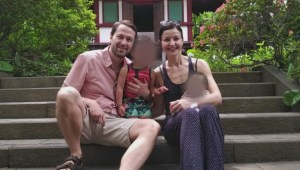 Japan adoption issues for Canadian families