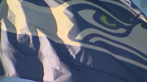 Seattle Seahawks entire team expected to protest during national anthem before Sunday's game