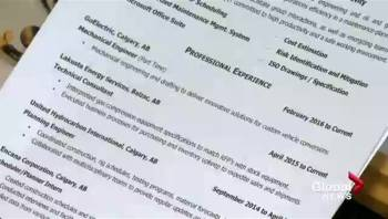 How To Attract Employers With Your Resume And LinkedIn Profile