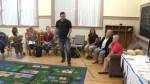 Queens launches new Mohawk language program in Tyendinaga