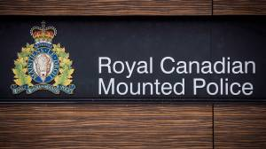 RCMP official charged with security leak may affect allies' trust in Canada's security establishment: Carvin