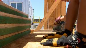 CRA combating underground economy with Home Depot purchase records