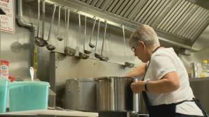 Streets Alive Mission partners with Lethbridge Soup Kitchen for evening meal program