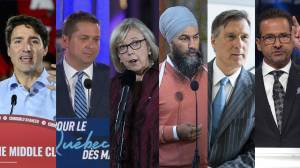 Federal Election 2019: Conservatives viewed as most likely to keep promises, but voters remain skeptical: Ipsos