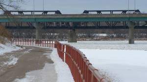 Sask. Progressive Conservatives question Regina bypass spending