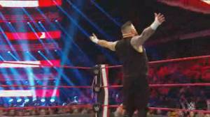 WWE Monday Night Raw Star Kevin Owens joins Global News Morning (05:49)