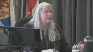 Inquiry into Lionel Desmond continues with nurse's testimony