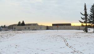 Controversial affordable housing in Keheewin approved by Edmonton city council (01:50)
