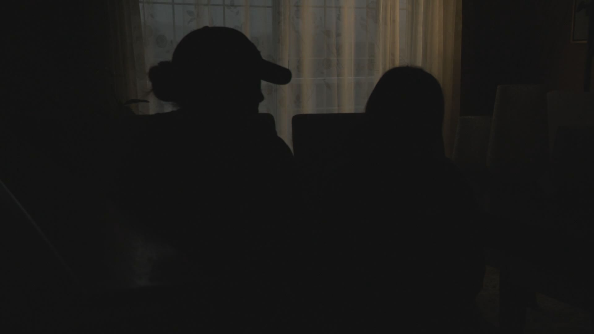 Port Coquitlam teen and mother speak out about alleged assault