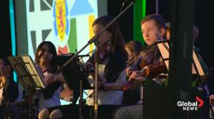 CLOSE TO HOME: Halifax Celtic Festival celebrates history and culture