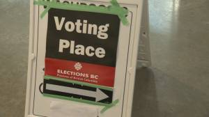 Preparing for a possible fall provincial election