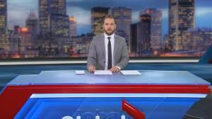 Global News Morning headlines: Wednesday October 9, 2019