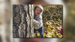 Murder charges laid after death of one-year-old in Fort Saskatchewan