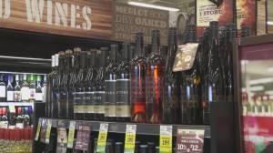 B.C. VQA celebrates 30 years of wine excellence
