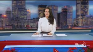Global News Morning headlines: Tuesday, December 22, 2020 (04:06)
