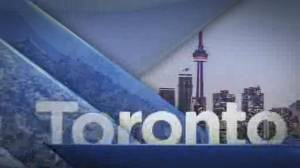 Global News at 6: Sept 14