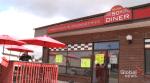 Diner owner in Minden defies emergency act