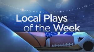 Global Lethbridge Local Plays of the Week: Feb. 10