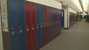 How Lethbridge schools rank compared to the rest of Alberta when it comes to student performance