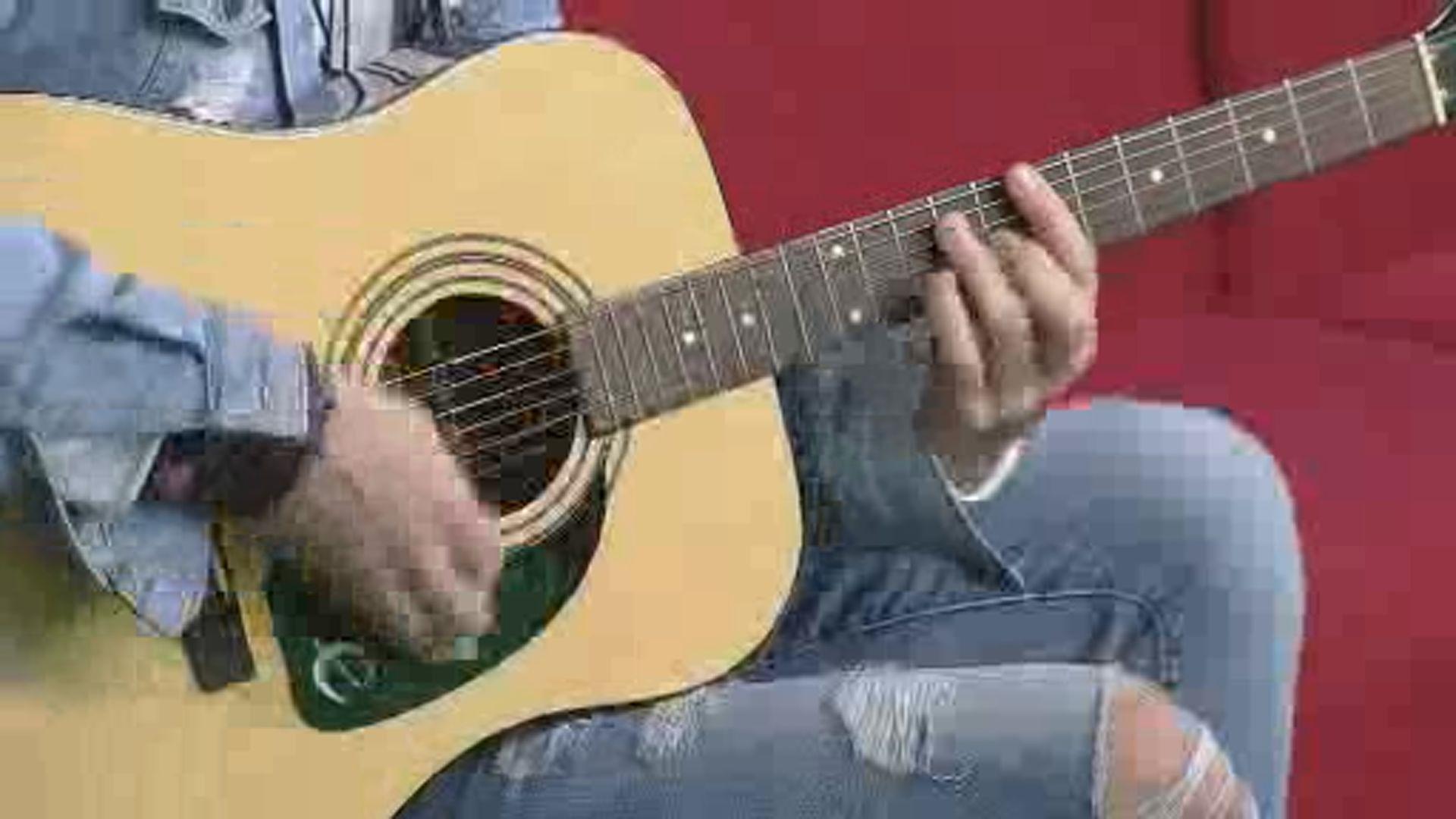 Manitoba talent 'bands together' in support of Jocelyn House Hospice