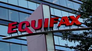 U.S. Justice Department charges 4 Chinese military hackers in Equifax breach