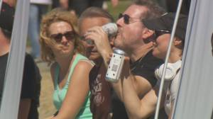 Vancouver Park Board criticized for delaying decision on alcohol