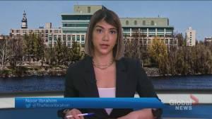 Global News Peterborough Update 2:  April 23, 2021 (01:32)
