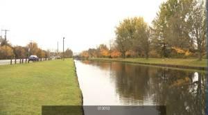 Peterborough Regional Weather Forecast, October 15, 2021 (02:11)