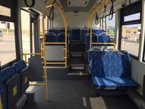 City council pushes for regional transit system for greater Edmonton area