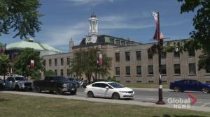 Peterborough home to the fourth highest property taxes in Ontario (02:07)