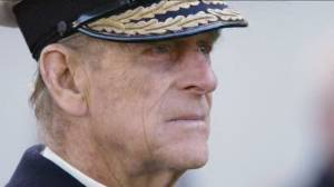 Church services held to honour Prince Philip (02:43)