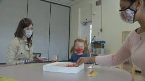 Dorval Preschool Co-Op edging towards closure due to pandemic