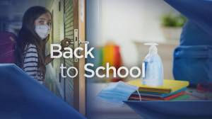 Back to school: Ways to maintain good mental health
