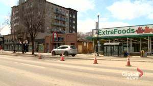 SREDA on Re-Opening Saskatchewan plan