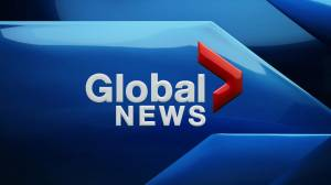 Global News at 5: December 13 Top Stories
