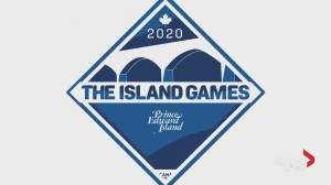 Canadian Premier League soccer returns with Island Games format on PEI