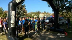 Saskatoon Race Against Racism raises funds to combat bigotry