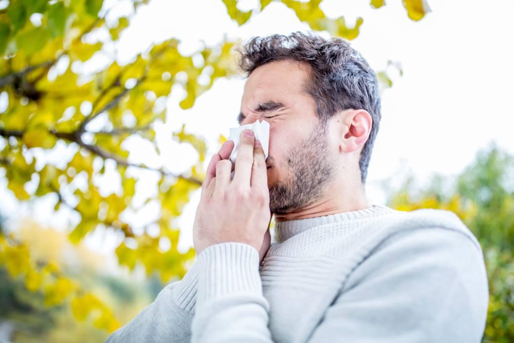 Is your immune system weakening during lockdown?'