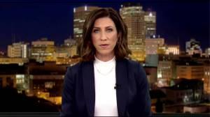 Global News at 6 – June 4