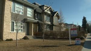 Okanagan home prices continue to soar into March 2021 (02:00)