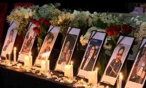Iranian community in Manitoba grieving following plane crash