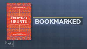 Bookmarked: 'Everyday Ubuntu'