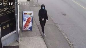 19-year-old man gunned down in Burnaby Saturday night (01:47)