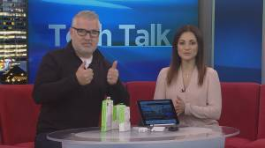 Tech Talk: Apple iPad 7th Generation