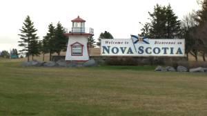 B.C. man describes trying to move to Nova Scotia (01:52)