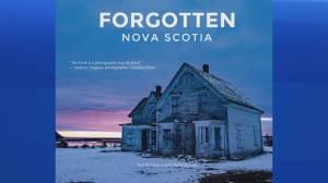 Forgotten Nova Scotia (05:26)