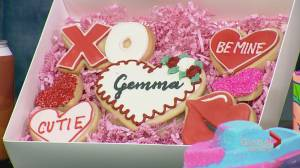 Unique ways to surprise your loved one on Valentine's Day