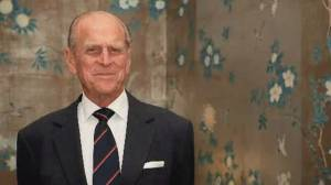 Funeral planned for Prince Philip as tributes pour in (02:59)