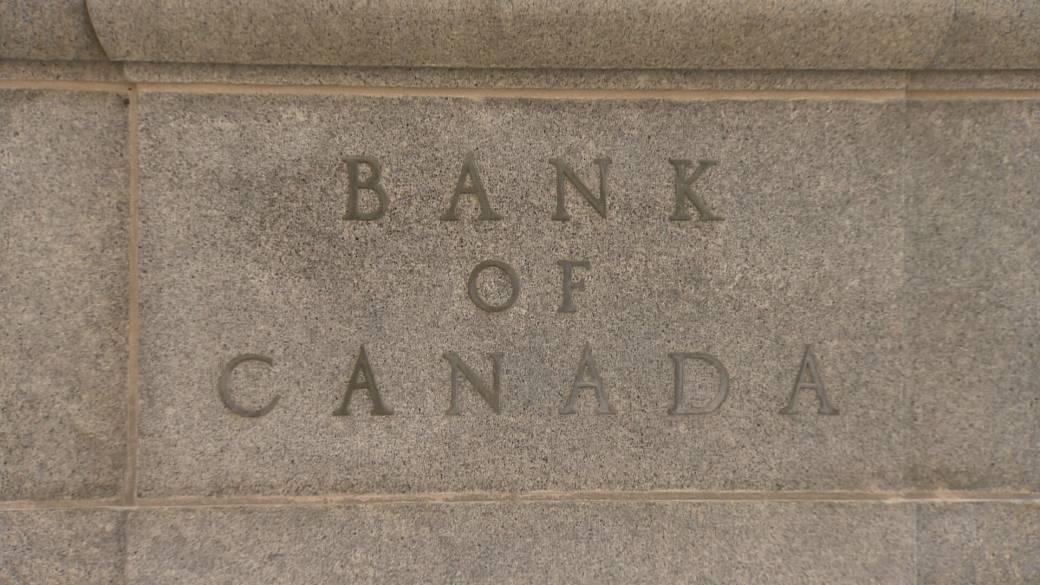 Several Banks Follow Bank Of Canada Cut Interest Rates Amid