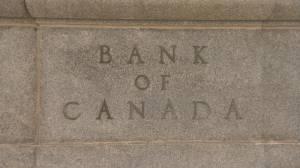 COVID-19 coronavirus concerns spark Bank of Canada rate cut